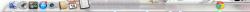 Screen Shot 2012-08-10 at 10.04.59 PM.png