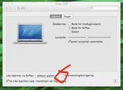 Farge-LCD.jpg