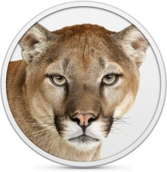 mountain-lion1.jpg