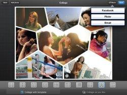 PicFrame HD.jpg