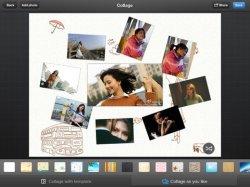PicFrame HD2.jpg
