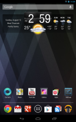 Screenshot_2012-08-12-14-59-57.png