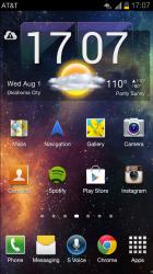 Screenshot_2012-08-01-17-07-26.png