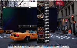 Screen Shot 2012-08-15 at 23.22.31.png
