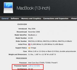 ScreenCap 2012-08-16 at Thu, Aug 16,5.52.33 PM .PNG