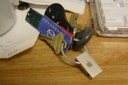 aapl-key-chain.jpg