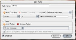 entourage_rule.jpg