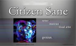 citizensanebiz2.jpg