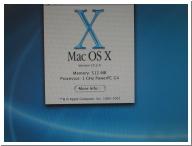 osx.2.4.jpg