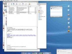 my desktop.jpg
