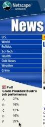 netscape poll.jpg