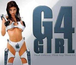 mac_g4_girl225[1].jpg