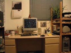 my computer setup.jpg