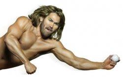 shirtless_johnny2_bdd.jpg