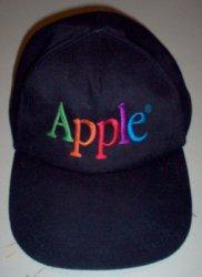 apple_cap.jpeg