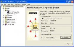 NortonCorp.jpg