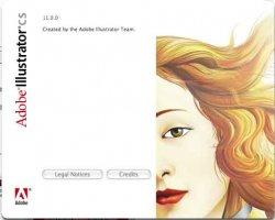 ilustrator cs.jpg