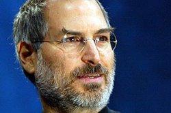 Steve_Jobs_190541s.jpg