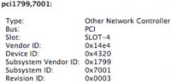 OtherNetworkControlller.png