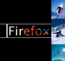 firefoxski.jpg
