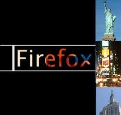 firefox newyork.1jpg.jpg