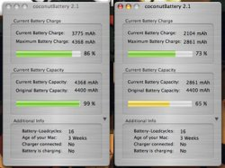 battery-charts.jpg