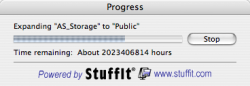 slow-stuffit.png