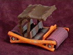 Flintstones Flintmobile HW Loose.JPG