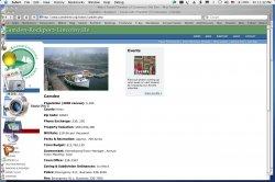 ScreenSnapz.jpg