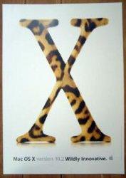 mac-os-x-jaguar-poster.jpg