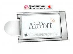 airport802.11.JPG