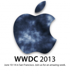 WWDC 2013.png