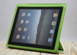 the_new_ipad_3_smart_cover_green.jpg