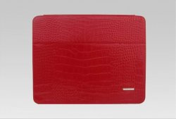 ts-case_croco_leather_ipad_case_red.jpg