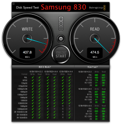 Samsung_830.png