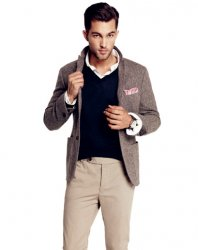 jackets-tweed-sport-coat.jpg