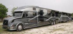 huge-rv-trailer.jpg