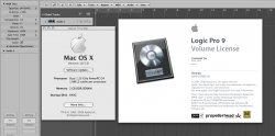 Logic 9 on G4.jpg
