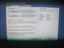 2.Hardware tests.jpg