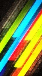 ios_color_bg.jpg