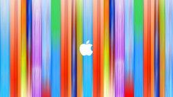 apple september 12 wallpaper.jpg