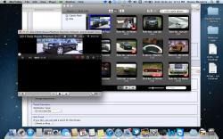 Captura de Tela 2012-09-16 às 12.11.40.png