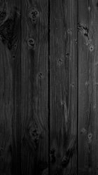dark-wood-iphone5.jpg