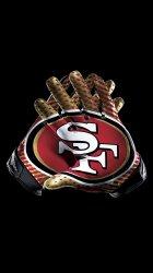 49ers-gloves.jpg