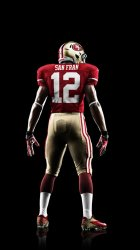 49ers-new-uniform.jpg