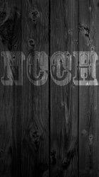 NCCH.jpg