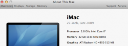 32GB in 2009 iMac.png