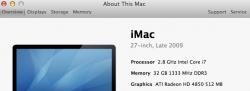 32GB in 2009 iMac.png