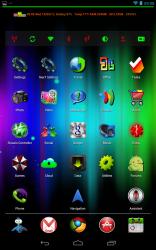 Screenshot_2012-09-19-09-08-26.png