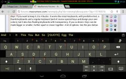 Screenshot_2012-09-19-09-33-24.png